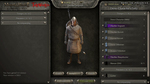Mount-and-blade-2-bannerlord-1438935156205829