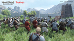 Mount-and-blade-2-bannerlord-1438935156205830