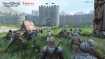 Mount-and-blade-2-bannerlord-1438935156205831