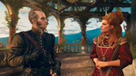 The-witcher-3-wild-hunt-1462949336280528