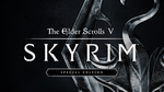 The-elder-scrolls-5-skyrim-1465825911972737