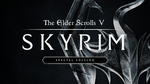 The-elder-scrolls-5-skyrim-1465825911972739