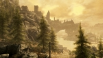 The-elder-scrolls-5-skyrim-1465825920825650