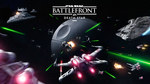 Star-wars-battlefront-1468739090322257