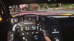 Driveclub-1471605250120974