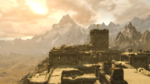 The-elder-scrolls-5-skyrim-1477131994648838