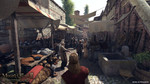 Mount-and-blade-2-bannerlord-1484750156208178