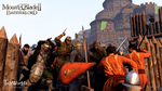 Mount-and-blade-2-bannerlord-1484750156208182