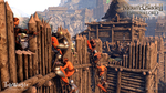 Mount-and-blade-2-bannerlord-1484750156208184