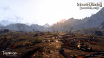 Mount-and-blade-2-bannerlord-1484750156208186