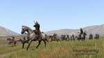 Mount-and-blade-2-bannerlord-1510312490833032