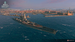 World-of-warships-1517924640309972