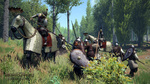 Mount-and-blade-2-bannerlord-1518784072124647