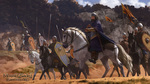 Mount-and-blade-2-bannerlord-1518784077431365