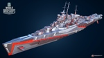 World-of-warships-1521808042657122