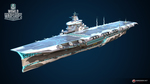 World-of-warships-152180809733342