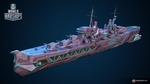 World-of-warships-1521808187790724