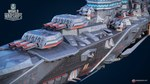 World-of-warships-1521808253808705