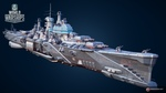 World-of-warships-1521808303931840