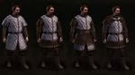 Mount-and-blade-2-bannerlord-1527255420374715