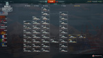 World-of-warships-1527601484125867