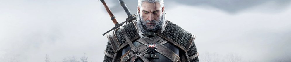 Witcher-3-top