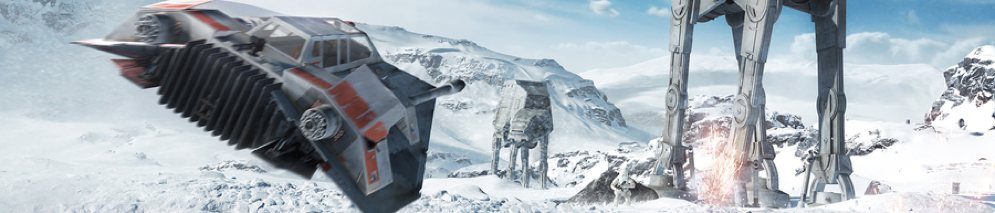 Star-wars-battlefront-top