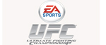 Ea-sports-ufc-logo-small