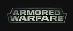Armored-warfare-logo-small