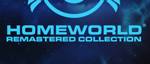 Homeworld-remastered-collection-logo-small