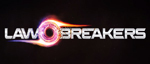 Lawbreakers-logo-small