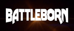 Battleborn-logo-small