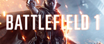 Battlefield-1-logo-small