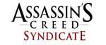 Assassins-creed-syndicate-logo-small