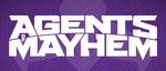 Agents-of-mayhem-logo
