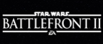 Star-wars-battlefront-2-logo-small
