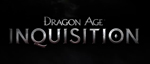 Dragon-age-inquisition-logo--small-