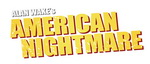 Alan-wake-american-nightmare-logo-small