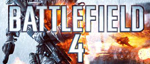 Battlefield-4-logo-small