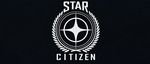 Star-citizen-logo-small