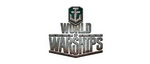 World-of-warships-logo-small