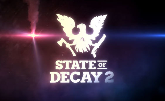 State-of-decay-2-logo