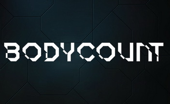 Bodycount-logo