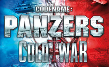Codename-panzers-cold-war