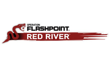 Operation-flashpoint-red-river-logo
