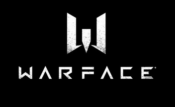 Warface-logo-