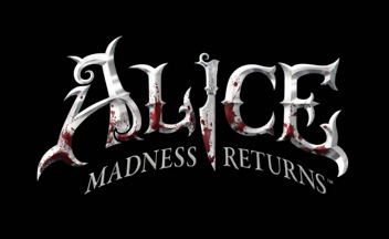 Alice-madness-returns-logo