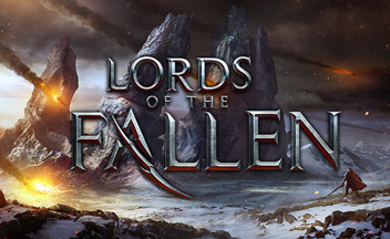 Lords-of-the-fallen-logo