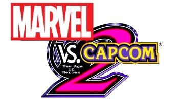 Marvel-vs-capcom-logo