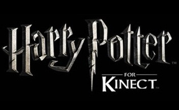 Harry-potter-for-kinect-logo
